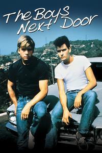 Watch The Boys Next Door Online Free in HD