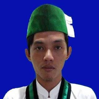 HMI Palopo Kecam Pernyataan Saut Sitomorang