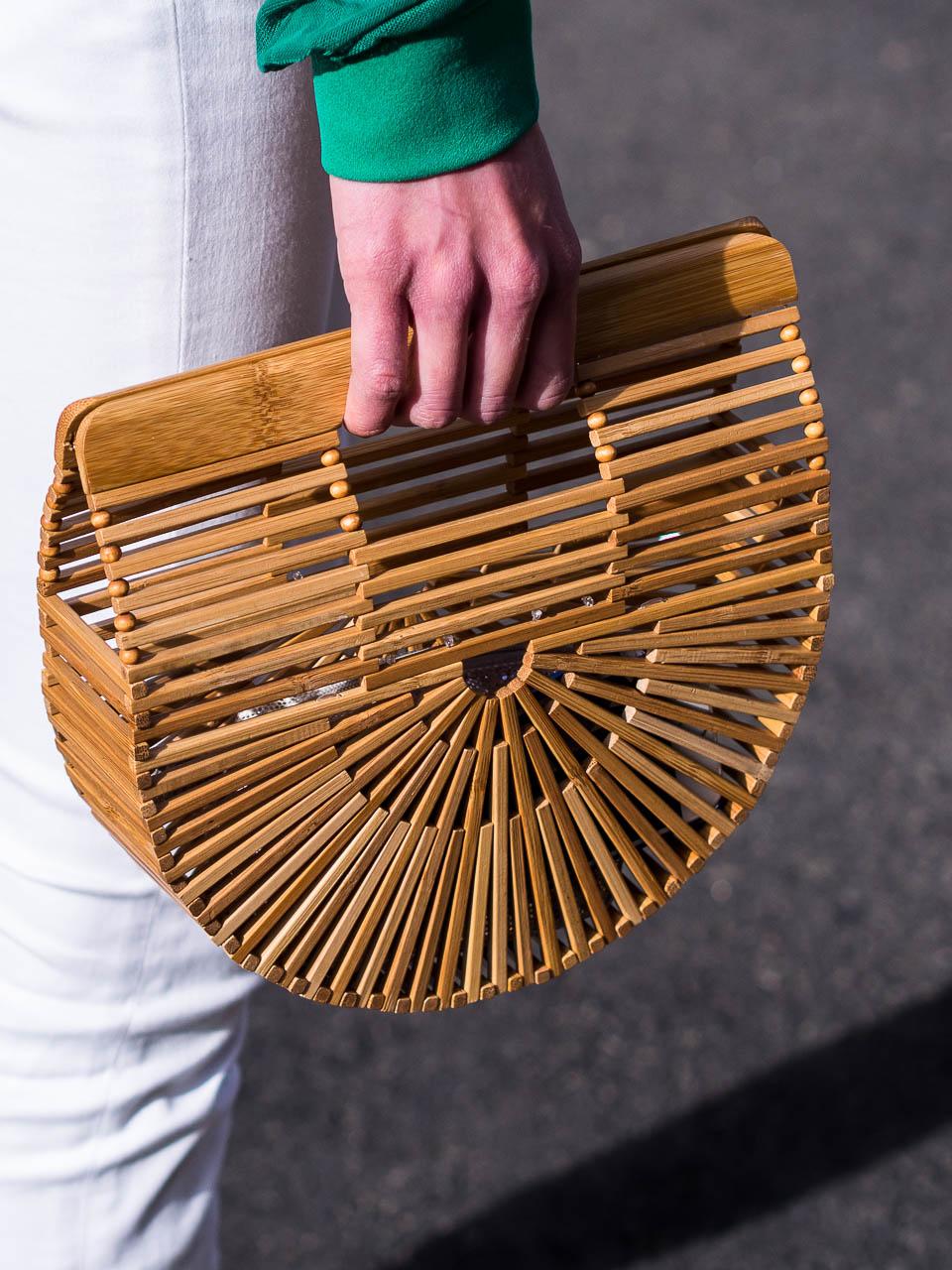 cult-gaia-ark-mini-handbag