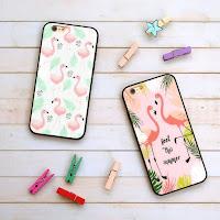 http://www.casemurahshop.com/2018/08/flamingo-glass-case.html