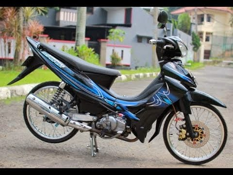 modifikasi-motor-jupiter-z-8