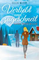 http://bambinis-buecherzauber.blogspot.de/2017/12/rezension-verliebt-und-zugeschneit-alaska2.html