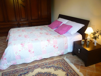 rent room florence