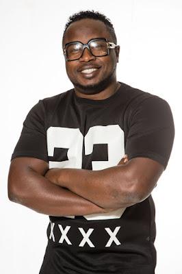 D.i. SA Based 'Original Beatmaster' Drops 'Ifeoma'