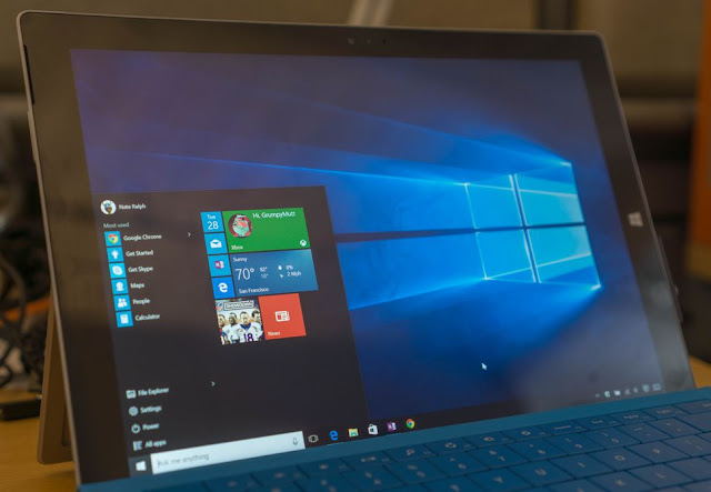 How to Change Windows 10 System Language Without Reinstalling Anything 1