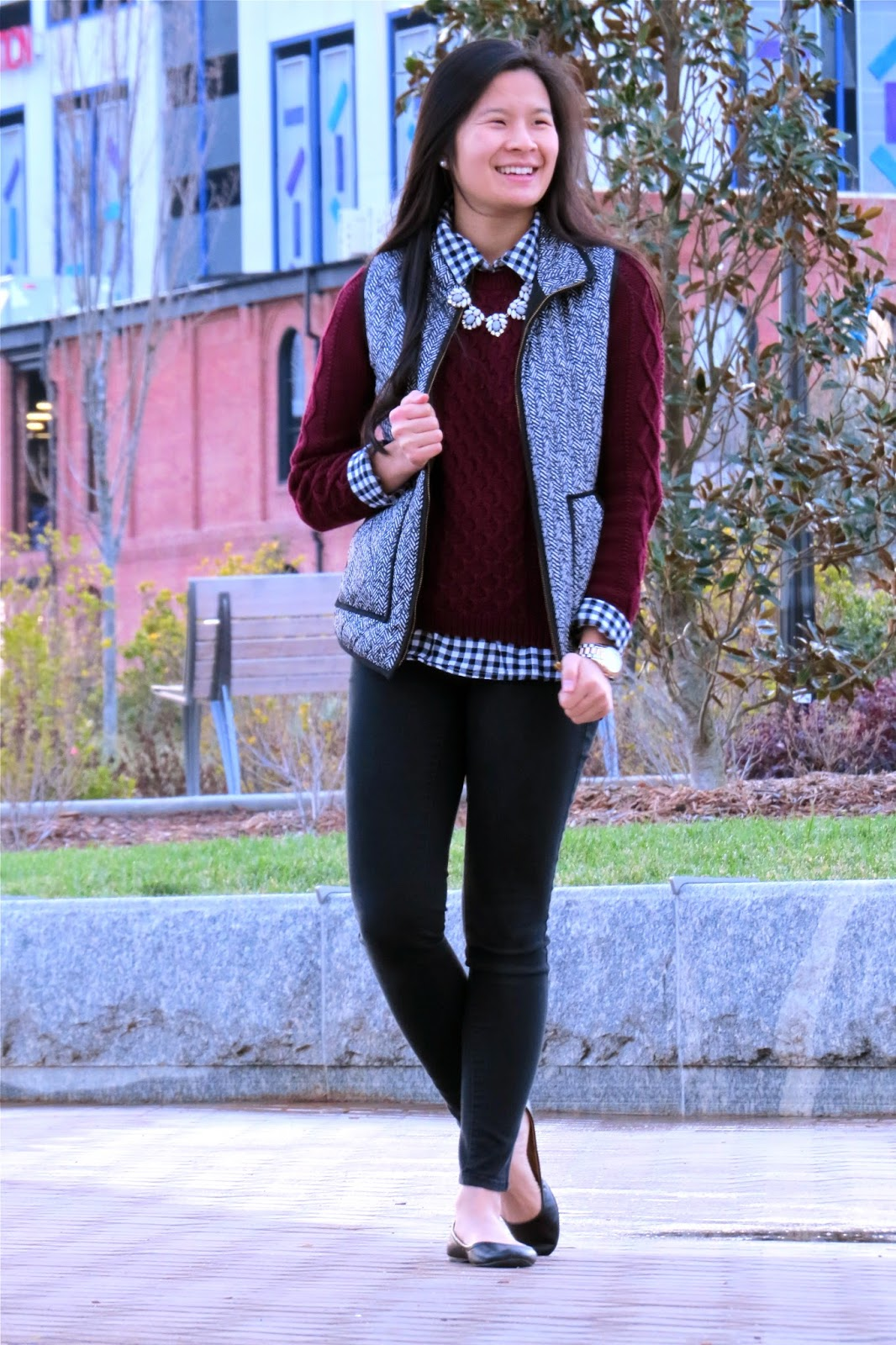 How_to_layer_in_the_winter
