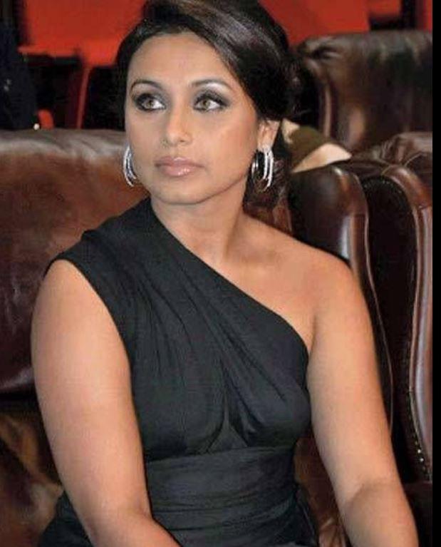Rani Mukerji Hot Sexy Photos Full Hd Actress Wallpapers Pictures