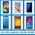 Thay mặt kính Samsung Galaxy A9 Pro lấy ngay ở đâu?
