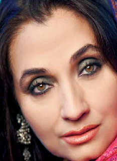 Salma Agha songs, daughter, husband, son, age, video, movies, photo, hot, all song, image, family, best song, mp3, daughter name, daughter film, dil ke armaan, daughter age, wiki, biography