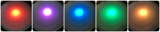 Skylanders portal #SkylandersImaginators
