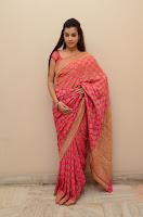 HeyAndhra Deeksha Panth Latest Sizzling Stills HeyAndhra.com