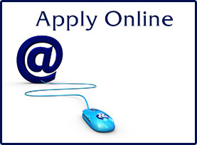 How to Apply Online Colleges