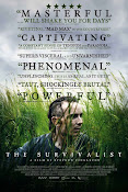 The Survivalist (2015) ()