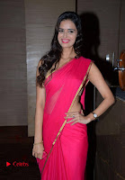 Actress Meenakshi Dixit Pictures at Well Care Health Card Launch  0008.jpg