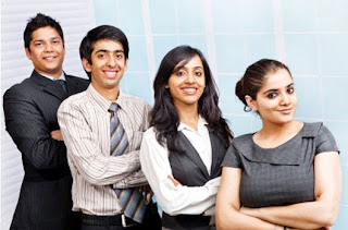Distance Learning MBA in IT from Symbiosis