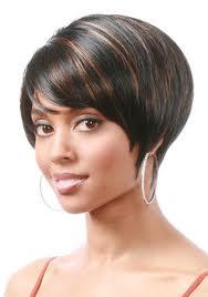 Modèles de coiffures 2012: Modèles de coiffures courtes pour femme