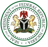 Federal Government Scholarship Award 2018 List of Candidates & Exam Centers