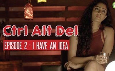 Ctrl Alt Del Ep.2 – I Have An Idea – Web Series