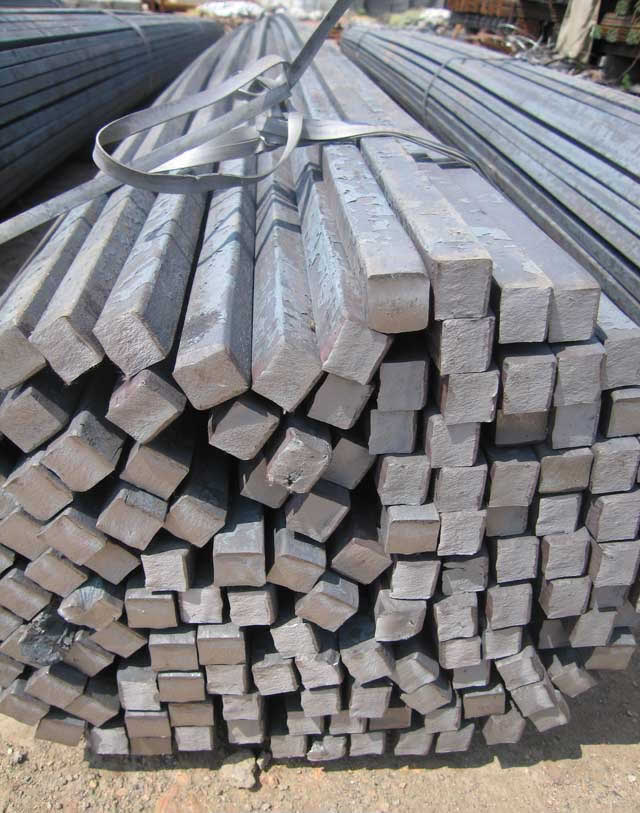 besi assental Tasikmalaya
