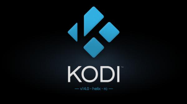 Kodi Ultimate Addon Pack