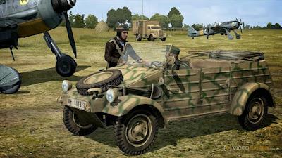 Iron Front Liberation 1944 Free Full Setup
