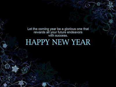 BEst Happy New Year Quotes for whats app