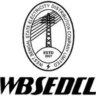 WBSEDCL-West Bengal State Electricity Recruitment 365 Sub Assistant Engineer