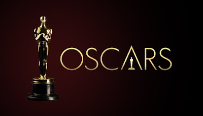 oscars-2020-nominations