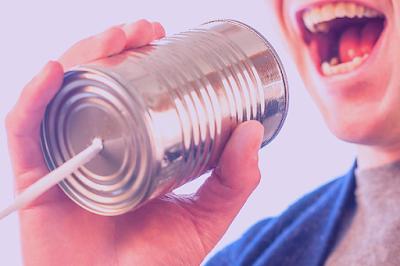 مهارة المحادثة باللغة الانجليزية، اللغة الانجليزية محادثة ، كامبلي، تطبيق كامبلي