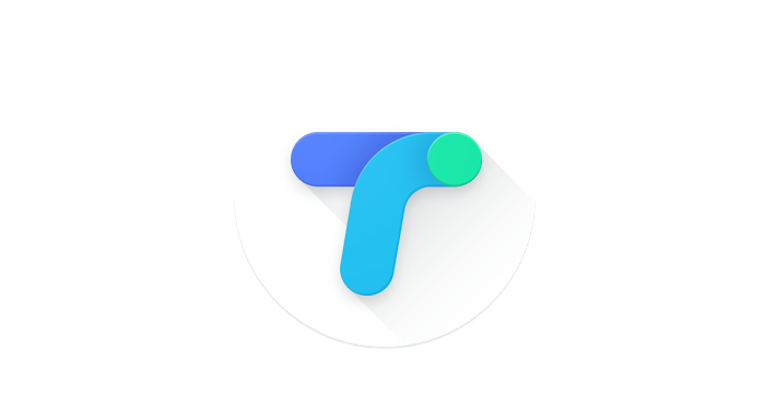 Tez new Payment App By Google UPI