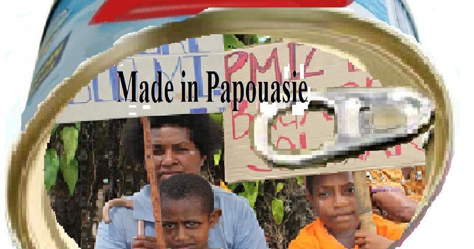 Christian Dating en Papouasie-Nouvelle-Guinée