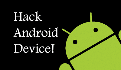 How To Hack All Android Phone Contacts 2016