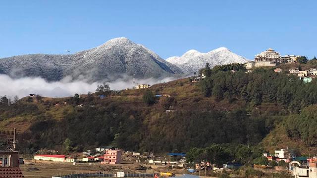 snowfall_kathmandu_bhaktapur_lalitpur_2075