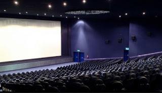 Immagine Cinema