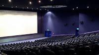 Come spendere meno per andare al cinema oggi