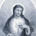 O Sacratissimum Cor Iesu O Most Sacred Heart of Jesus
