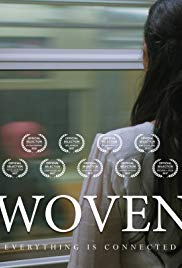 Watch Woven Online Free 2016 Putlocker