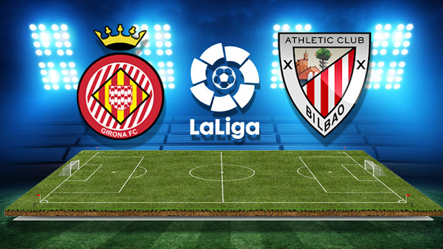 Girona vs Athletic Bilbao Full Match & Highlights 4 February 2018