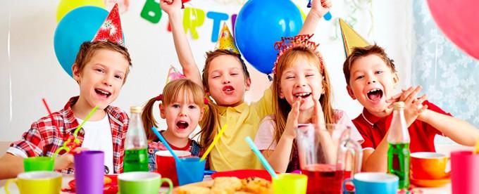 Ideas Originales Para Celebrar El Cumpleanos De Tu Hijo Mis - Ideas-originales-para-celebrar-un-cumpleaos