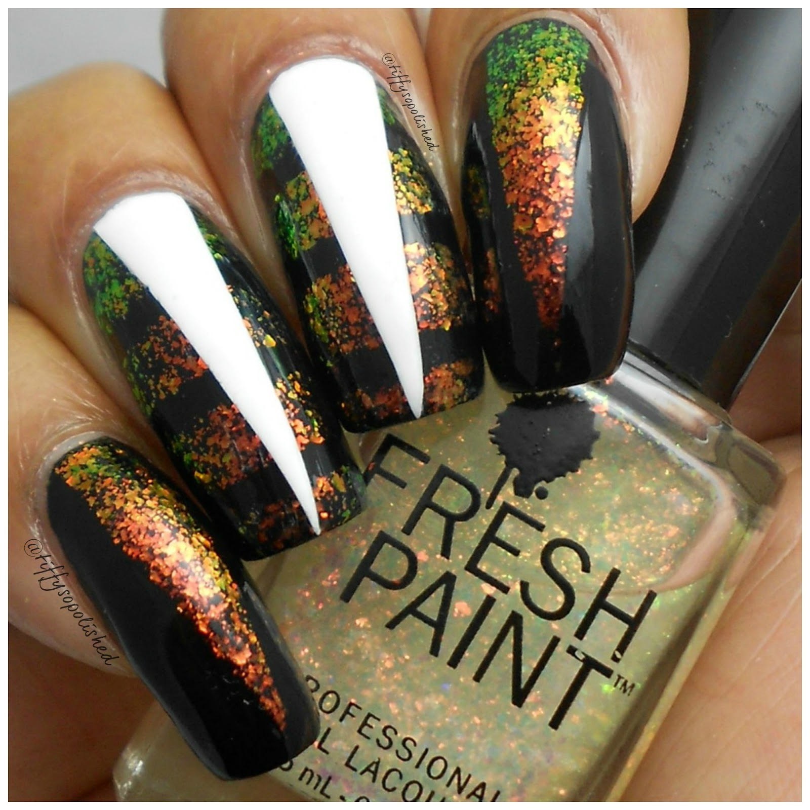 Fresh_Paint_Sugar_Crush_Over_Funky_Fingers_Dark_Knight
