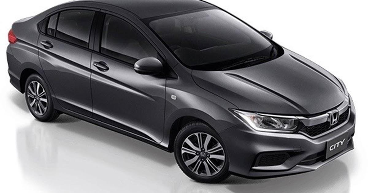 Image Result For Honda Crv K New Honda Release 2017 2018