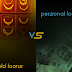 Gold Loan or Personal Loan - Which is Best One