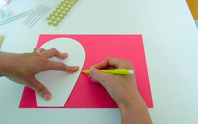 How to make paper flowers how to make paper flowers 3 mightylinksfo