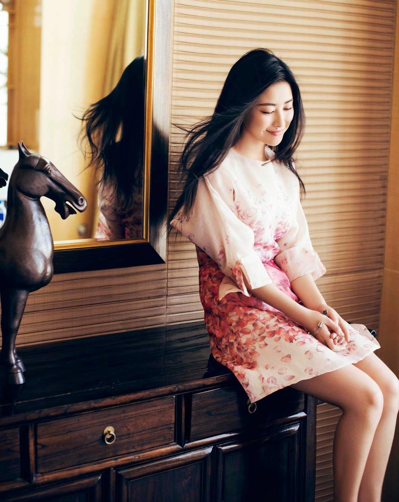 Ass Zhu Zhu nude photos 2019