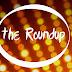 The Round Up [15 juni]