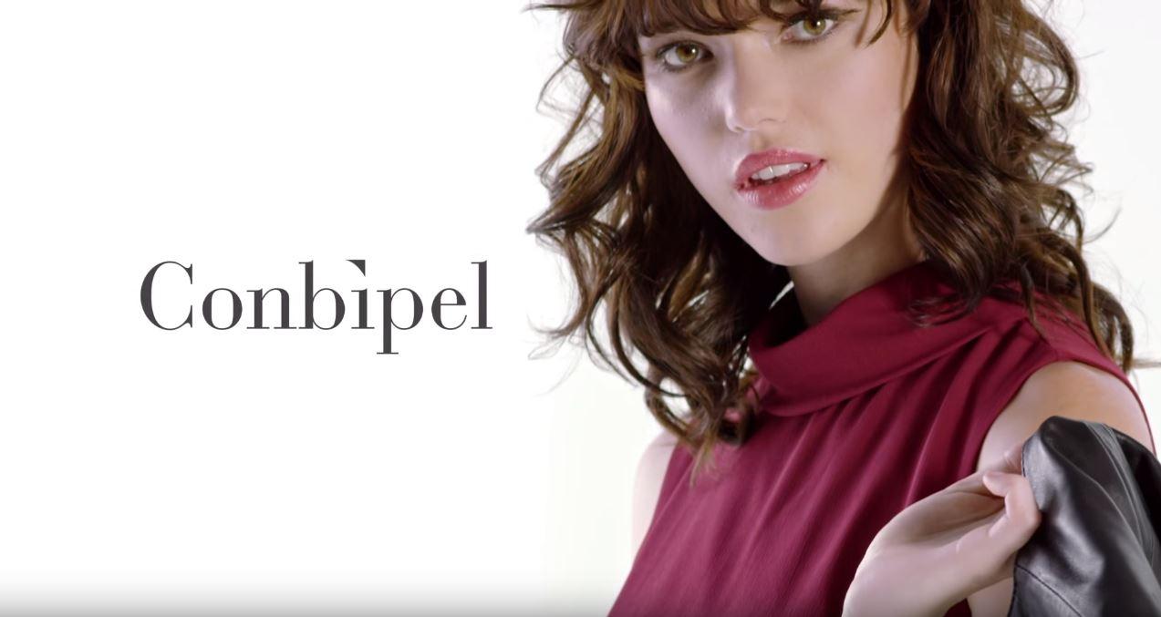 Canzone Conbipel collezione Pelle Pubblicità | Nuovo Spot Conbipel