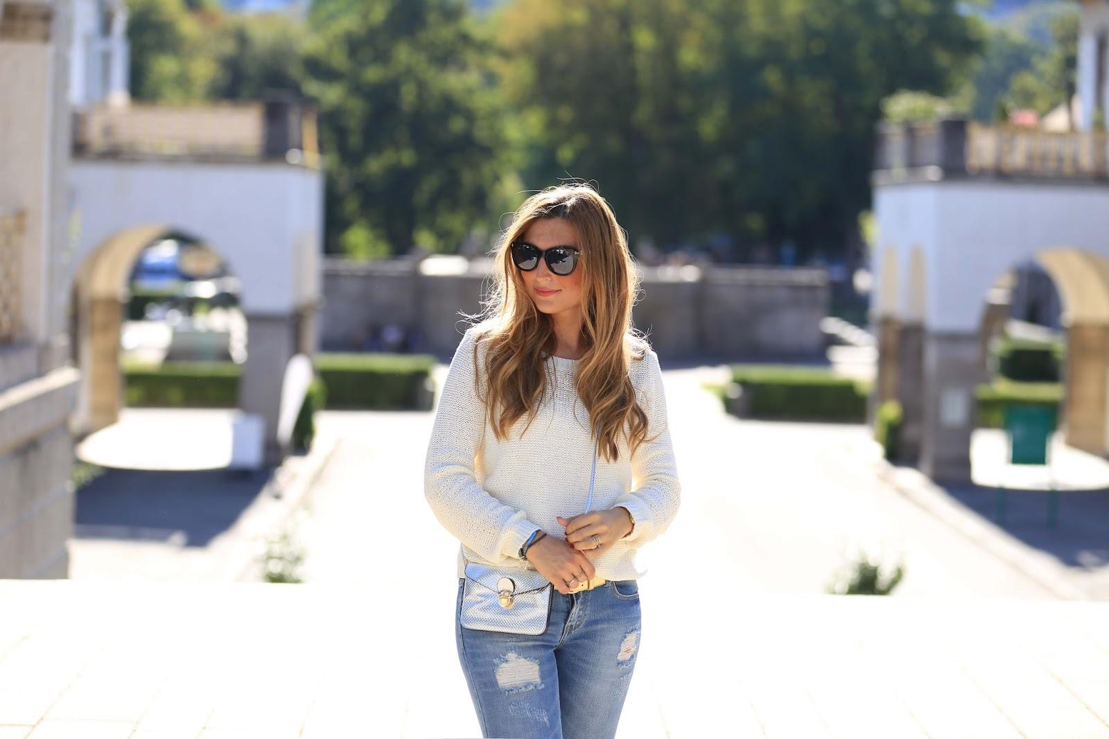 instagram_blogger - fashionstylebyjohanna