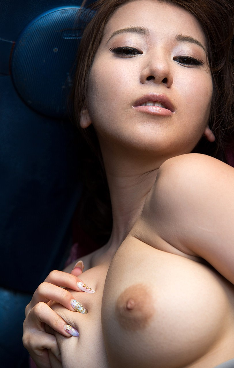 mion sonoda sexy naked pics