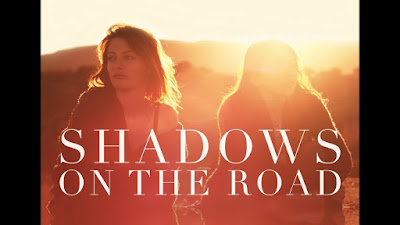 Shadows On The Road (2018) [WEBRip] [720p][1080p] Download Now Free