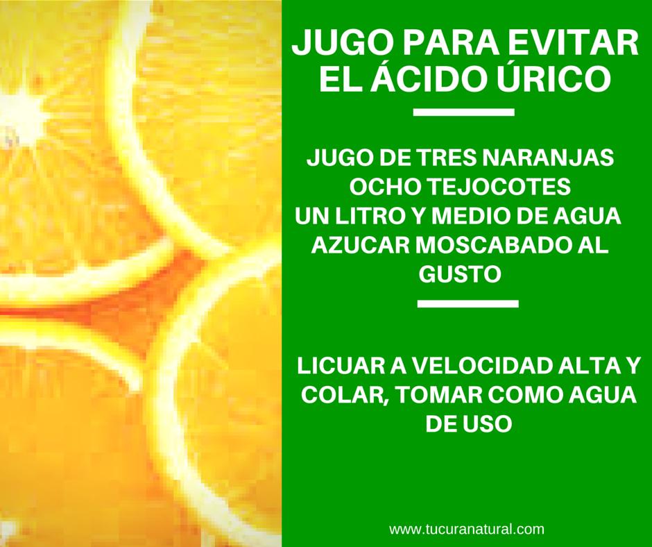 infusiones acido urico es bueno el zumo de tomate para el acido urico urato acido urico basso